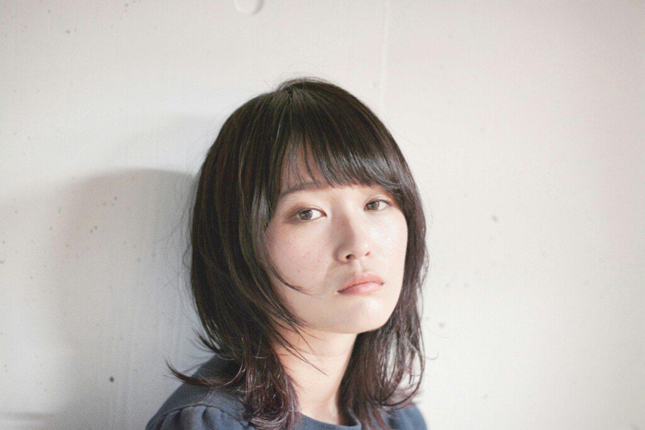 img 5a347620e85d9.png?resize=1200,630 - ミディアムに似合うパーマヘアは?顔型別にスタイルをご紹介