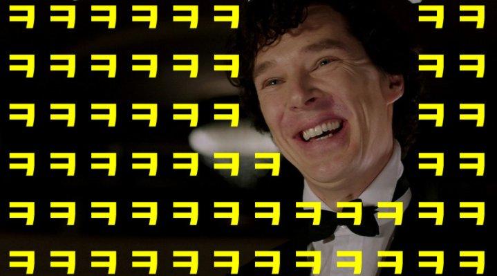img 5a34c3b022846.png?resize=1200,630 - 韓国のネットスラング「kkk」実はアメリカでは違う意味がある