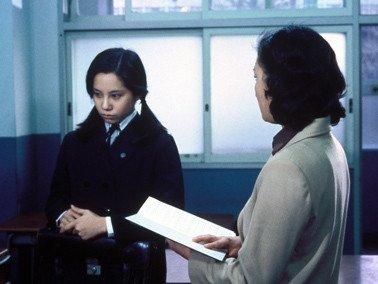 img 5a34cb68cf923.png?resize=1200,630 - 人々に鮮烈な記憶を残すベテラン女優の森下愛子さん