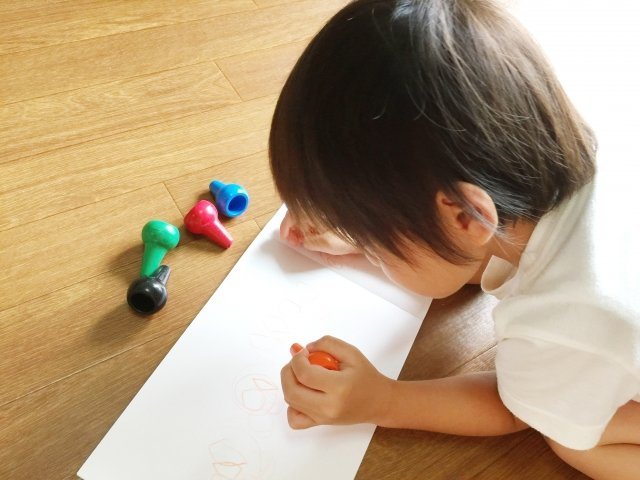 img 5a357de0ae403.png?resize=1200,630 - ランキングに見る男の子の名前の傾向