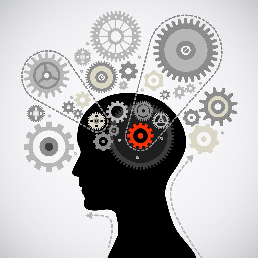 img 5a358215a3482.png?resize=1200,630 - 暇つぶしにぴったり!スキマ時間にできる心理テストまとめ