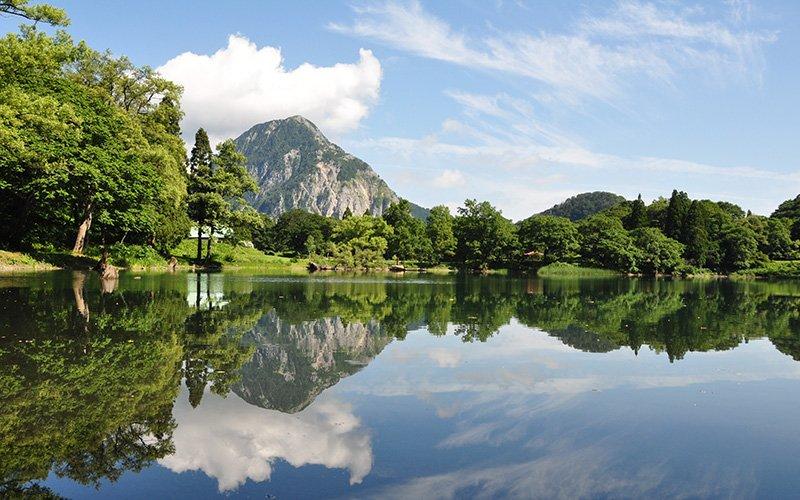 img 5a35c707bd761.png?resize=1200,630 - 北陸新幹線で行こう!新潟県の観光スポット・糸魚川の知識