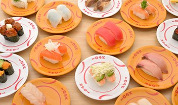 img 5a35caffd79b4.png?resize=1200,630 - 本当においしい!回転寿司の人気ランキング