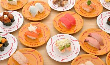 img 5a35caffd79b4 - 本当においしい!回転寿司の人気ランキング