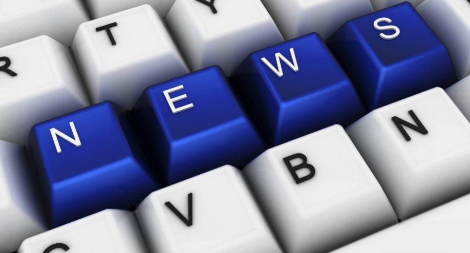 img 5a360f310a17a - ニュースに疎いあなたのための「社会ニュース」の調べ方
