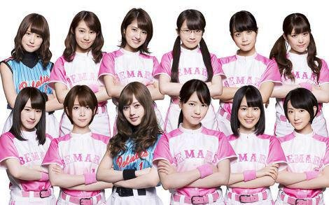 img 5a3610ceabd97.png?resize=1200,630 - 乃木坂46のメンバー内格差!下位メンバーの現実は…?