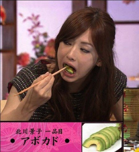 img 5a36162a2fcba.png?resize=1200,630 - 北川景子のご飯の食べ方が汚い!テレビでバレたがっかりマナー