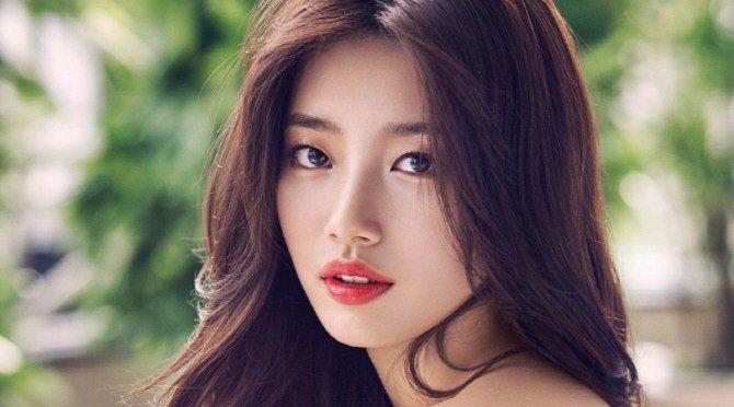 img 5a367c939ae2d.png?resize=1200,630 - 日本人女子が憧れる韓国人女子の魅力は?オルチャンメイクのポイントをチェック
