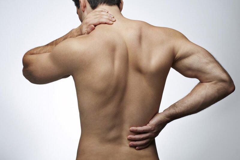 img 5a374f144a90e.png?resize=1200,630 - 筋肉痛にならない筋トレの方法ってあるの?