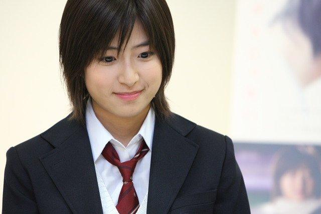 img 5a37654364124.png?resize=1200,630 - 笑顔がかわいい、南沢奈央さんはどんな女優さんなのでしょう