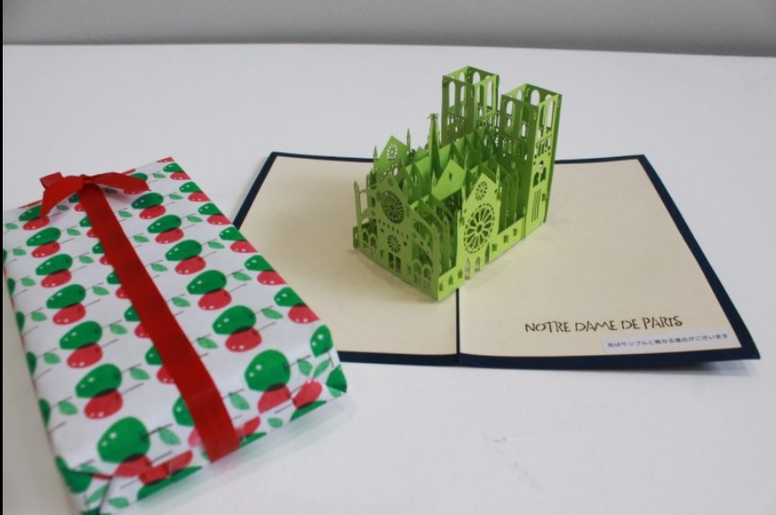 img 5a377724ed3ab - 飛び出すカード「ポップアップカード」の作り方はとても簡単!