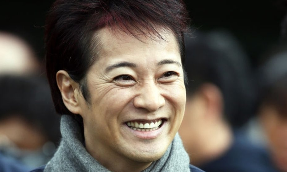 img 5a377782f3a3e.png?resize=1200,630 - 3兄弟の末っ子、中居正広さん。二人のお兄さんはどんな人?