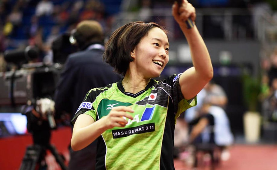 img 5a377af2a001c.png?resize=300,169 - 卓球日本代表の人気選手の石川佳純選手の彼氏はどんな人がいた?