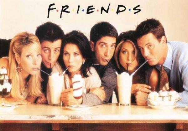 img 5a37ddf1adc7a.png?resize=1200,630 - 1994年から2004年に放送!アメリカの海外ドラマ「friends」の知識