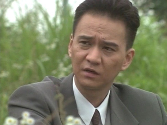img 5a37e9ad5ebcb.png?resize=1200,630 - 人気俳優古尾谷雅人自殺の理由は?