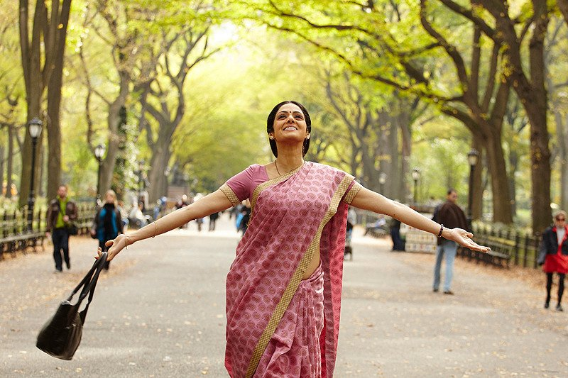 img 5a381b44420d4.png?resize=1200,630 - ダンスが面白いインド映画