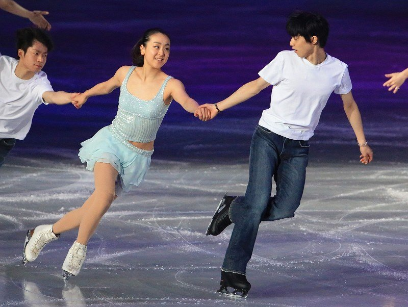 img 5a381be9a1126.png?resize=1200,630 - 浅田真央や羽生結弦!冬季オリンピックで活躍した選手をご紹介!
