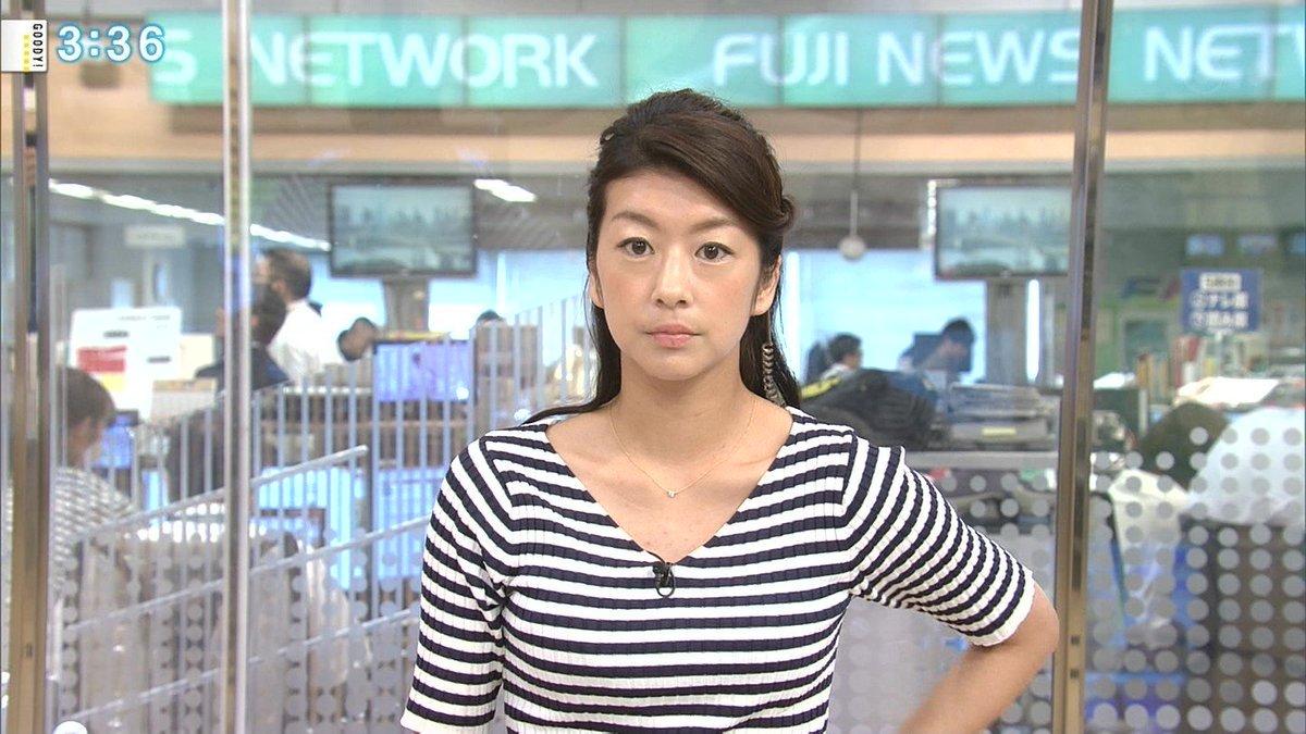 img 5a3833b6bb73d - 緊急の災害報道で衝撃!生野アナのすっぴんが別人すぎる!