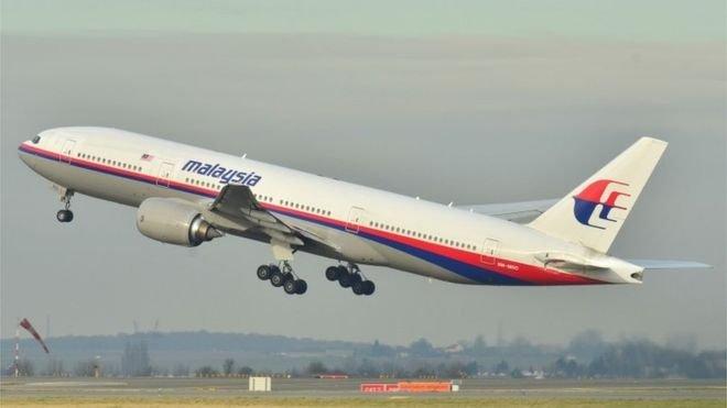 img 5a38a98f992c5.png?resize=412,232 - 姿を消した飛行機の謎!マレーシア航空機事件の裏話