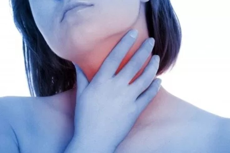 img 5a38b209496e4.png?resize=1200,630 - 喉の痛みが治らない時はどうする?考えられる病気は?