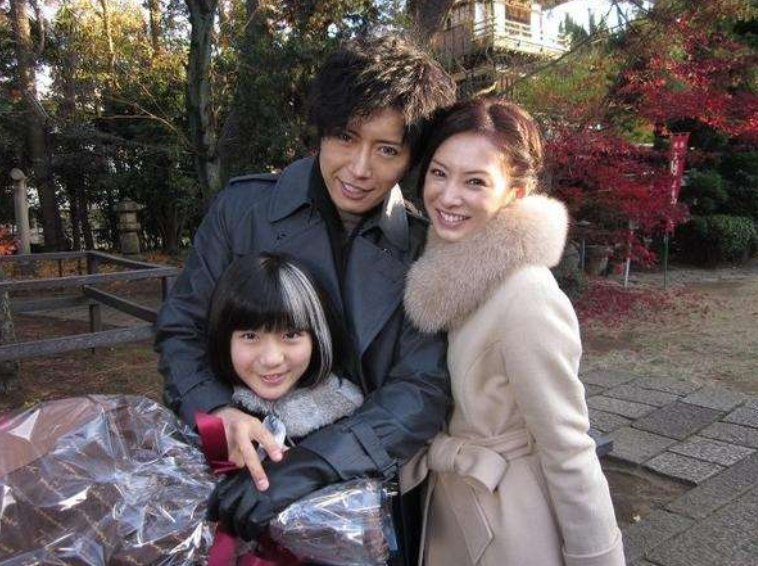 img 5a38bc3844268.png?resize=1200,630 - ドラマの共演で意気投合?北川景子と木村拓哉の熱愛疑惑の真相