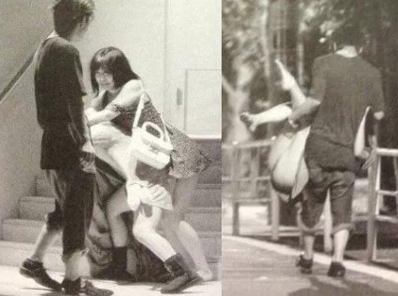 img 5a38cefb42f80 - 元国民的アイドル前田敦子と佐藤健、記憶に残る強烈なスキャンダル