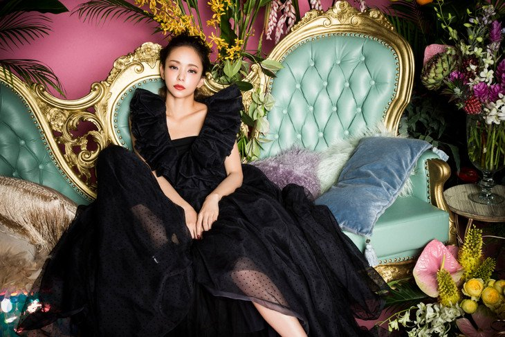 img 5a3a0b350cfed.png?resize=300,169 - 安室奈美恵のお母さんってどんな人なの?