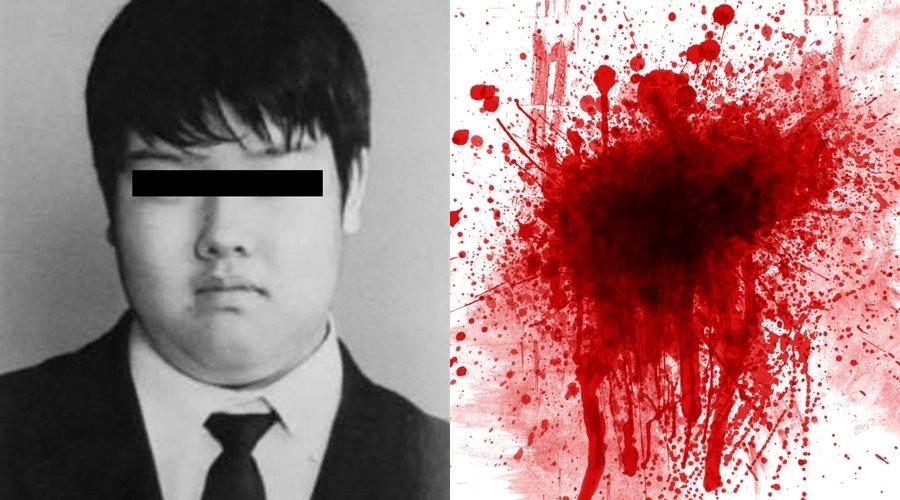 img 5a3a79ea57a52.png?resize=1200,630 - 極悪10代殺人犯、19日に死刑執行!