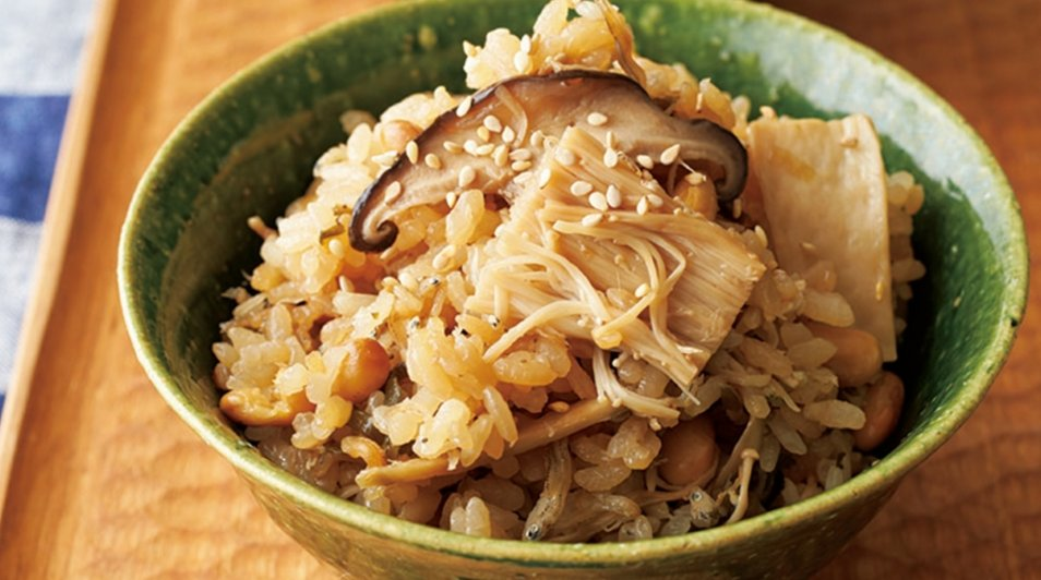 img 5a3a7ca65fdd7.png?resize=1200,630 - 混ぜて炊くだけ!うちのきのこ炊き込みご飯の作り方
