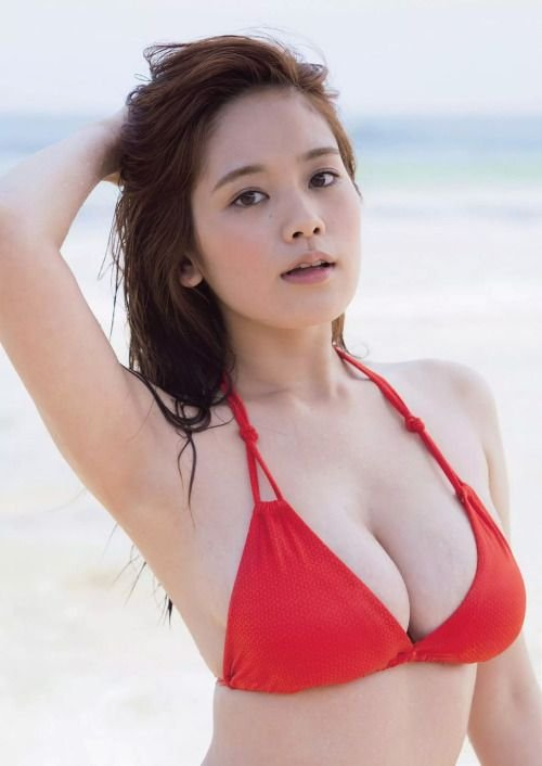 img 5a3af32a1d3aa.png?resize=1200,630 - テラスハウスで大注目!筧美和子とはどんな人物?