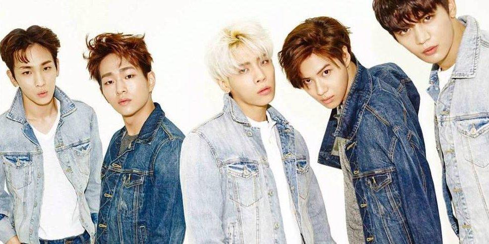 img 5a3b589010576.png?resize=1200,630 - 【韓国最新芸能ニュース】BIGBANGメンバーの恋愛は?SHINee、東方神起も
