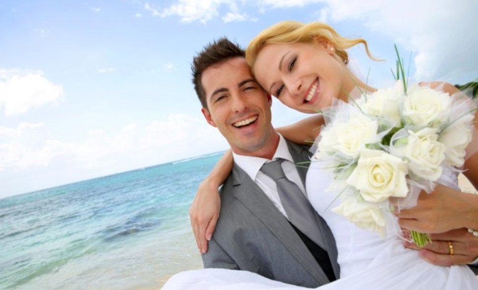img 5a3b716382b20.png?resize=1200,630 - 心がけが大事だよね!夫婦がラブラブになるためにやりたい生活習慣