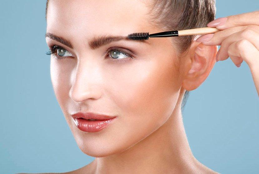 img 5a3b8277dfa85.png?resize=1200,630 - 30代以降に最適な眉毛の書き方とは?