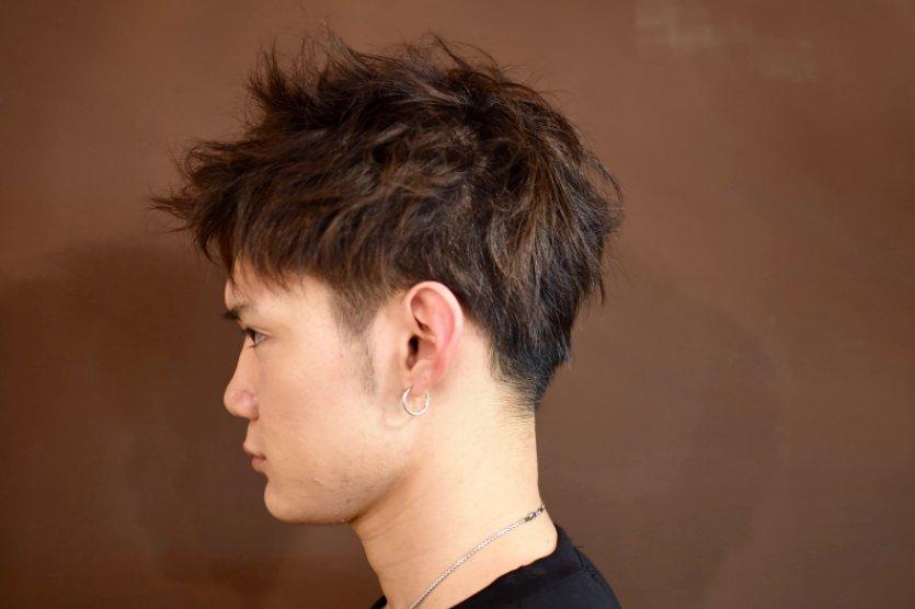 img 5a3bbf0d35752 - アラサーの男に人気の髪型ランキング