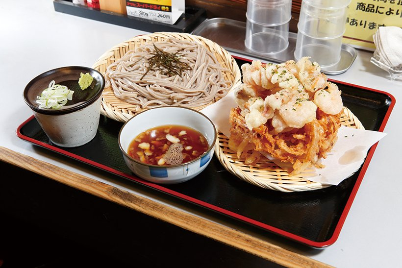 img 5a3bd00cb69d5.png?resize=300,169 - ふらっと寄りたい!東京で有名な立ち食いそばの店まとめ