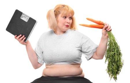 img 5a3be886c6230.png?resize=1200,630 - 何でなの!?体重が増えやすい人のまめ知識