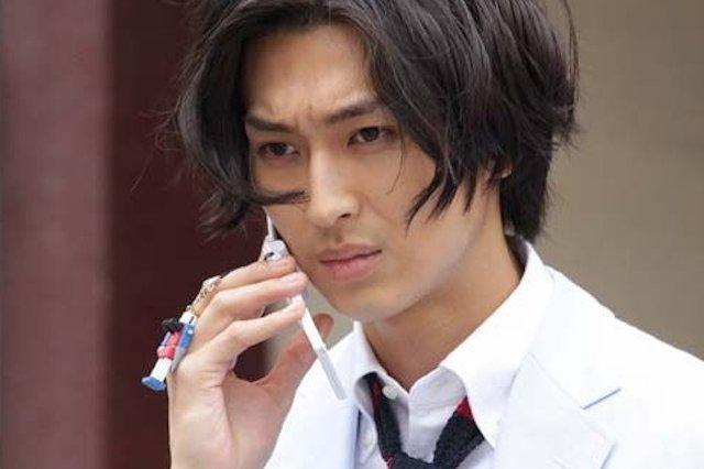 img 5a3c98af9ec0d - 松田翔太の性格はとんでもない!?共演NGの女優が増えている噂に迫る