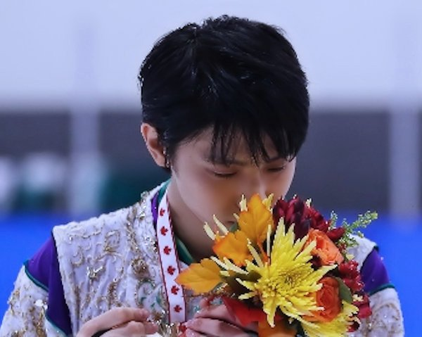 img 5a3cab4c95824.png?resize=1200,630 - 羽生結弦さんの性格が良すぎるエピソードのまとめ