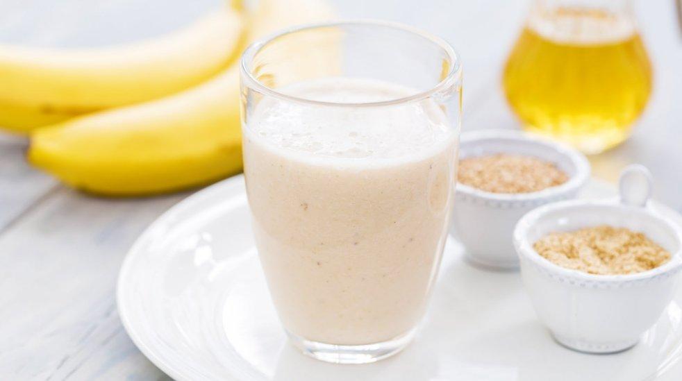 img 5a3f5c789ecf0 - 朝食に飲みたいバナナスムージーの作り方