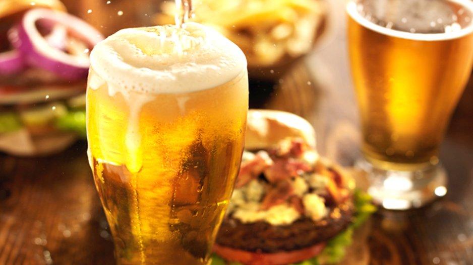 img 5a3f69928fbb6.png?resize=300,169 - 女性でも飲みやすい!ビールのおすすめ銘柄3ブランド