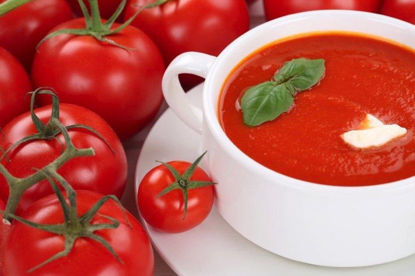 img 5a3f6b1a63f81 - 置き換えダイエットにも最適!燃焼トマトスープレシピ