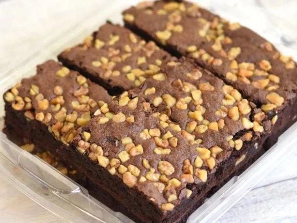 img 5a409ac00e8c6.png?resize=1200,630 - こんなにあるの!?コストコのケーキの種類と特徴