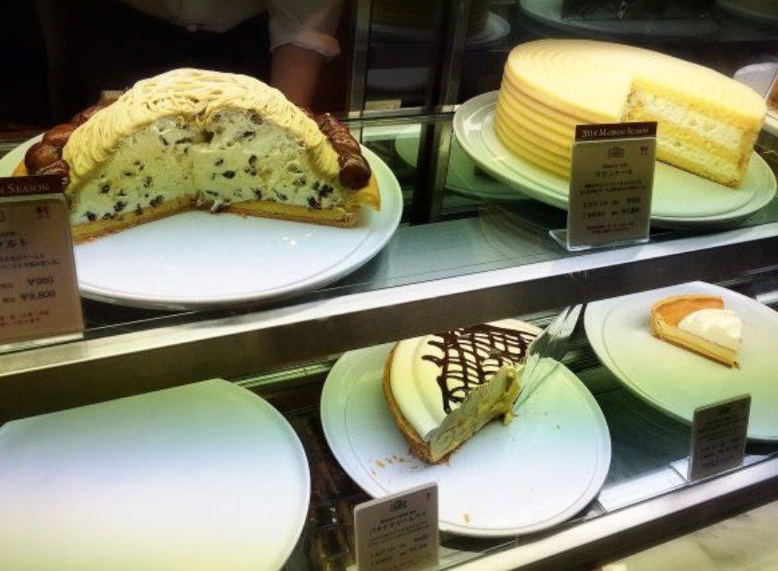img 5a409e71f1bf1.png?resize=1200,630 - ボリュームとフレッシュさがぴかいち!ハーブスのケーキ