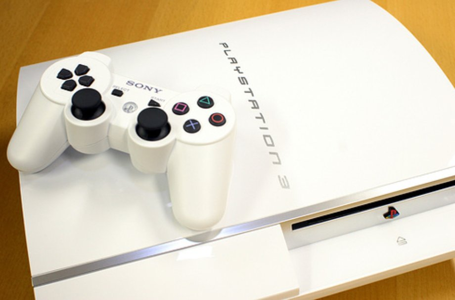 img 5a40a078432e5 - 今でも楽しいps3おすすめソフト