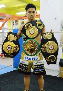 img 5a4111b19e04d.png?resize=1200,630 - 元WBC・WBA世界王者「井岡一翔」にささやかれる引退の疑惑