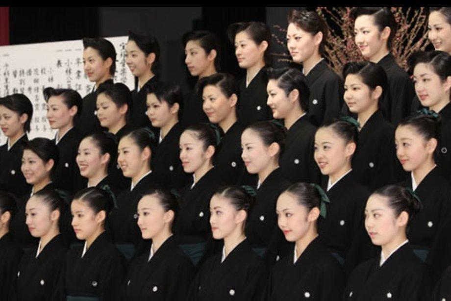 鈴木郁子  宝塚에 대한 이미지 검색결과