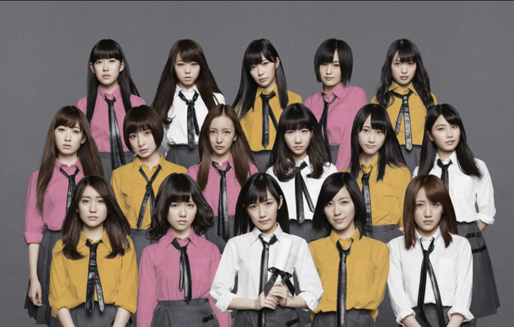 img 5a41f76362d65.png?resize=1200,630 - akb48が「終わった」というのは本当か?