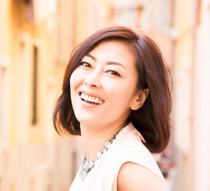 img 5a420bef5e11d.png?resize=1200,630 - 中山美穂と元旦那の辻仁成が離婚した理由は?元旦那や息子との現在の関係は?