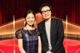 img 5a426163414cb.png?resize=1200,630 - 吉田拓郎さんの病気、家族、音楽活動の近況をまとめてみました