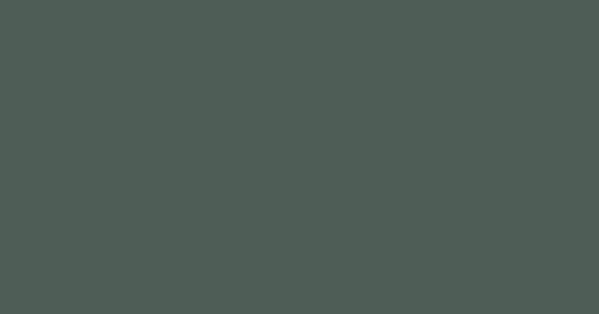 img 5a4298f3876b0.png?resize=1200,630 - (性格テスト)緑?青色?灰色?...何色に見えますか?
